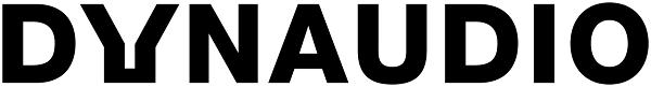 dynaudio_logo