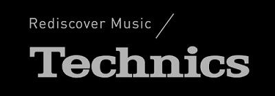 logo-technics-black-bg-narrow