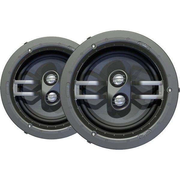 Niles DS8FX In-ceiling Speakers (Pair)
