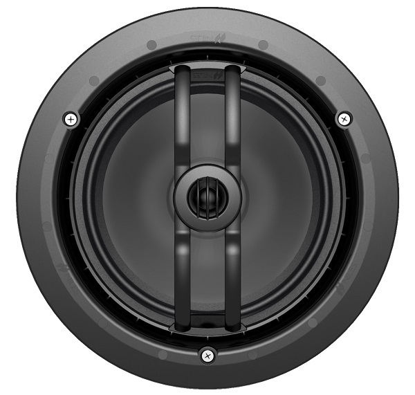Niles CM7BG In Ceiling Speaker (sold Individually)