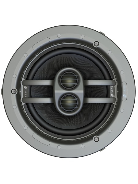 Niles DS7SI In Ceiling Speakers (Sold Individually)