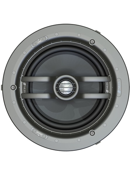 Niles CM8HD In Ceiling Speaker (Sold Individually)