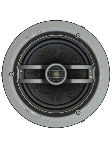 Niles CM8MP In Ceiling Speaker (Sold Individually)