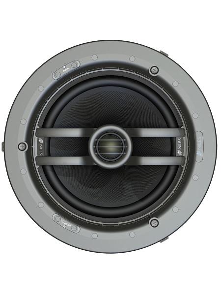 Niles CM8PR In Ceiling Speaker (Sold Individually)