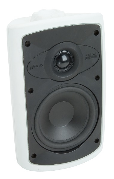 Niles OS 5.3 Outdoor Speakers