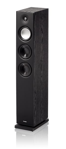 Paradigm Monitor 9 v7 Floorstanding Speakers