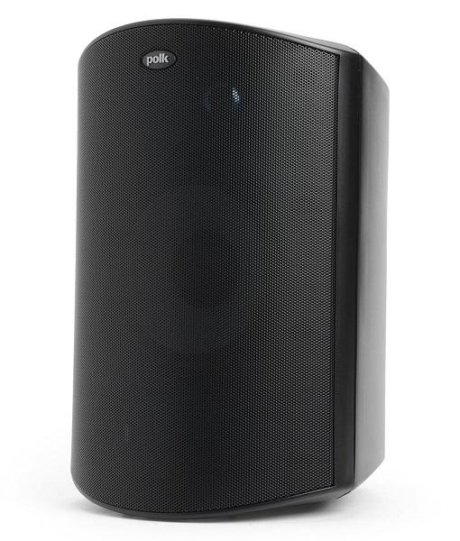 Polk Audio Atrium 8 SD Outdoor Speaker (sold individually)