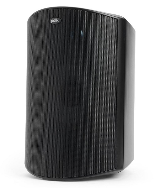 Polk Audio Atrium 8 SD Outdoor Speaker (sold Individually)