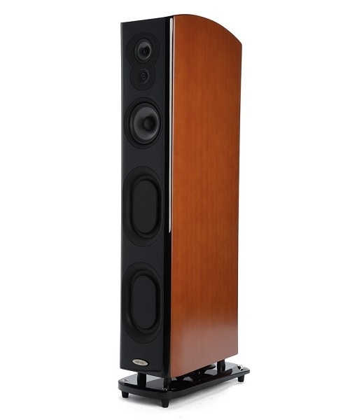 Polk Audio LSIM707 Floorstanding Speaker