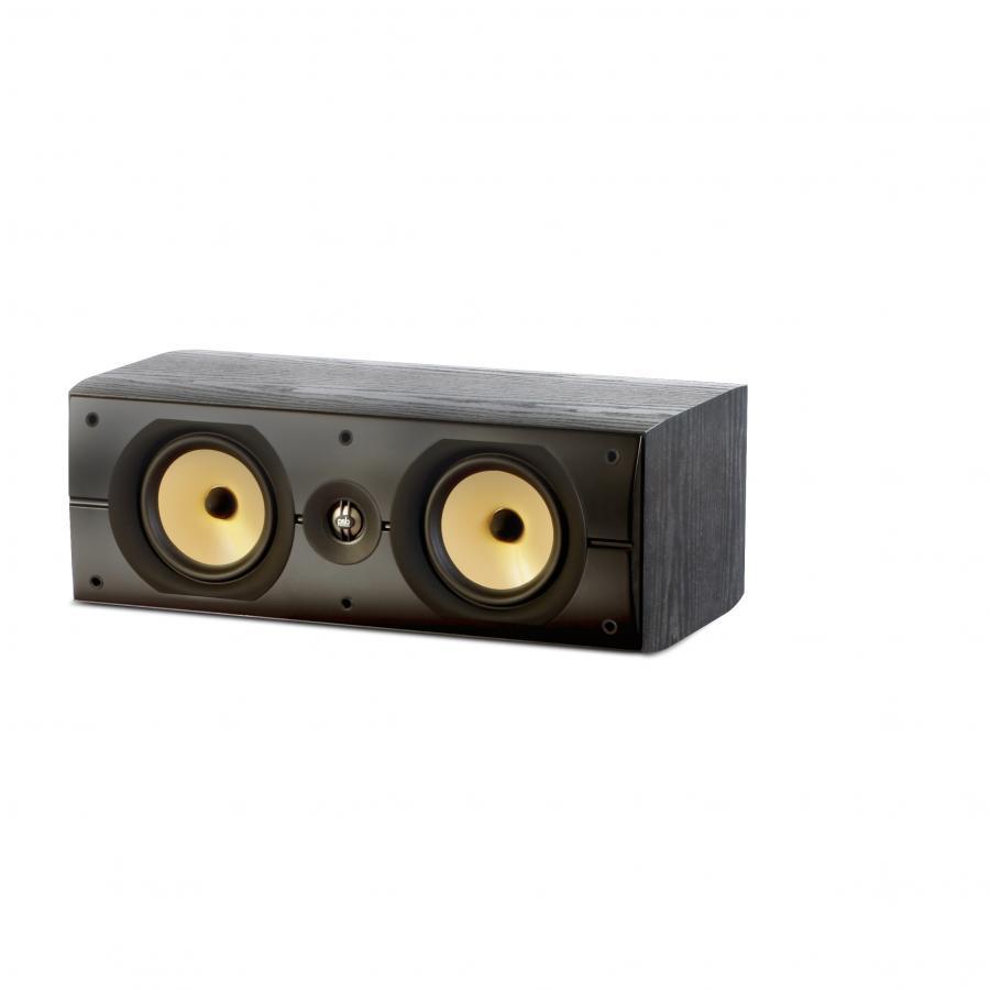 PSB Image C5 Centre Speaker