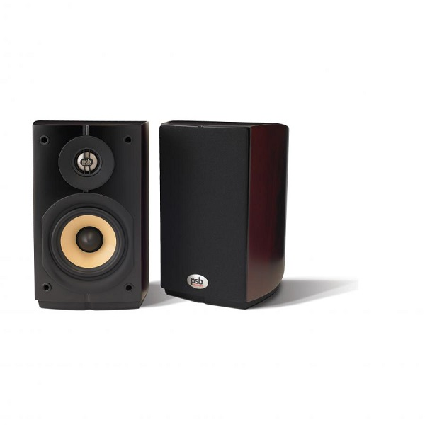 PSB Imagine mini Bookshelf Speakers