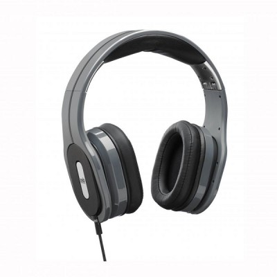 psb m4u1 headphones
