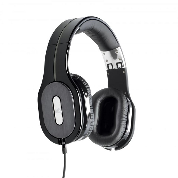 PSB M4U 2 Noise Cancelling Headphones