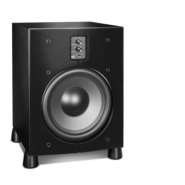 PSB SubSeries 200 10″ Subwoofer