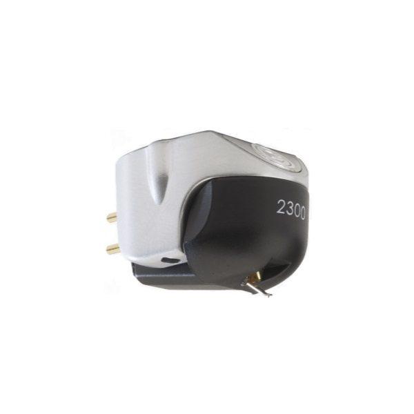 Goldring 2300 Moving Magnet Phono Cartridge
