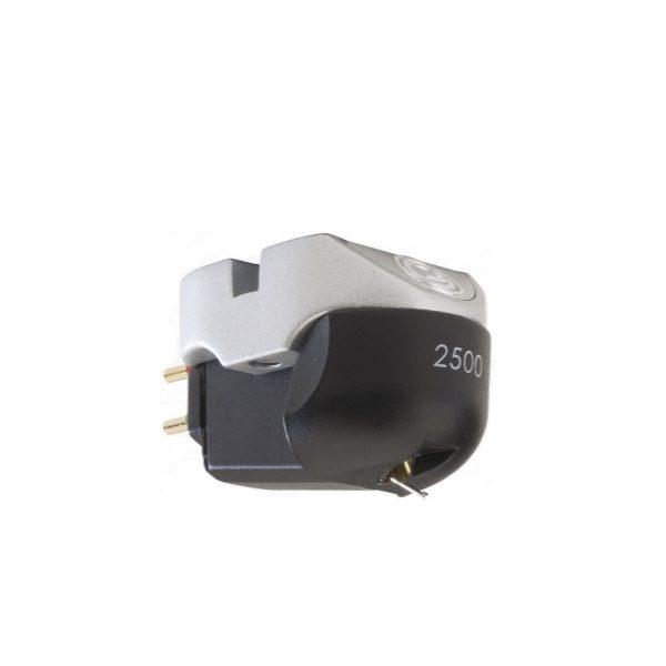 Goldring 2500 Moving Magnet Phono Cartridge