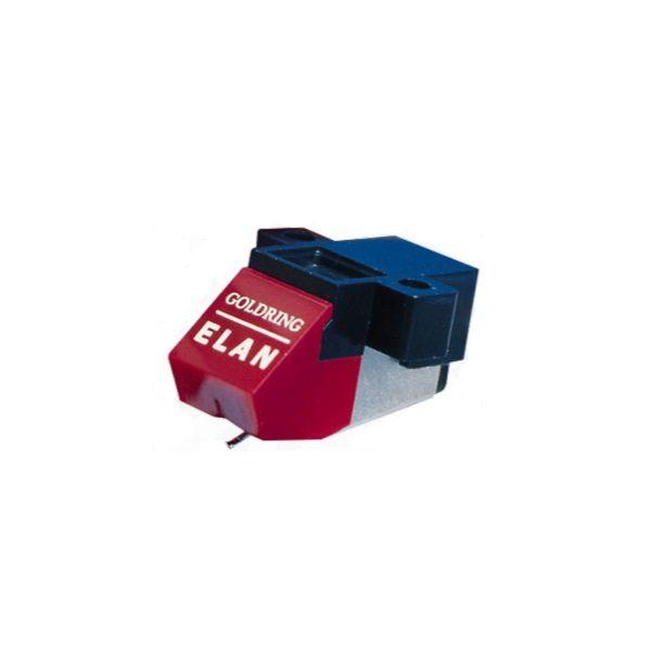 Goldring Elan Moving Magnet Phono Cartridge