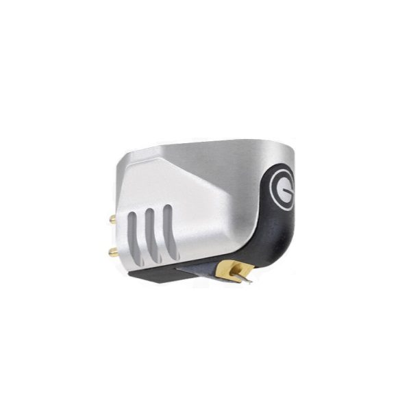 Goldring Legacy Series Moving Coil Phono Cartridge