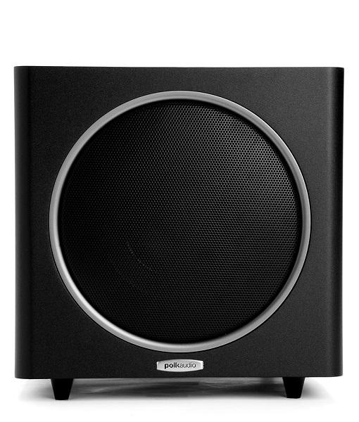Polk Audio PSW110 10″ Subwoofer