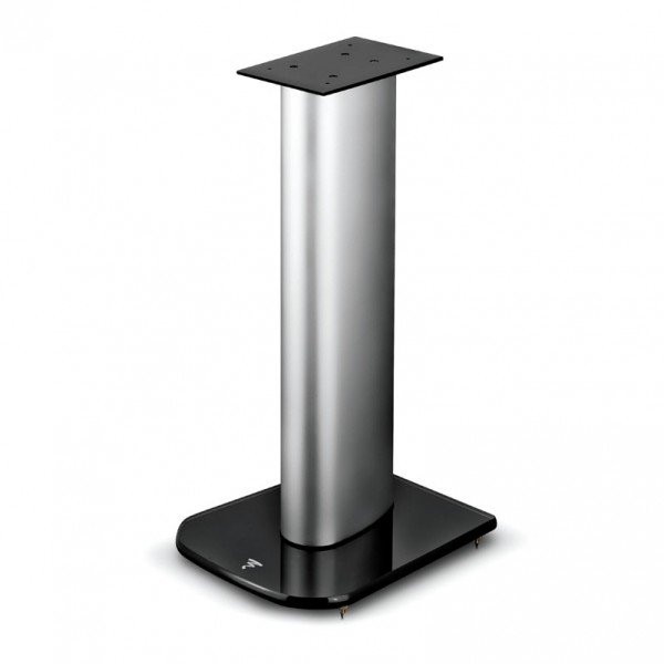 Focal Aria S 900 Speaker Stand