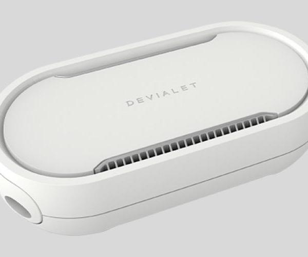 Devialet Dialog Smart Hub