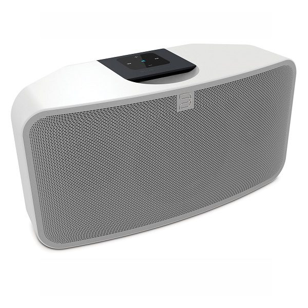 Bluesound Pulse Mini 2i WIFI Speaker