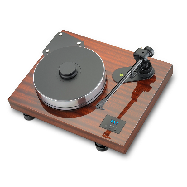 Project Xtension 12 Evolution Turntable ( No Cartridge )