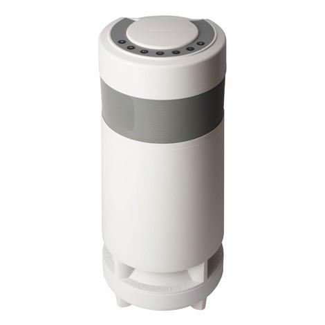 Soundcast Outcast Waterproof Bluetooth Speaker