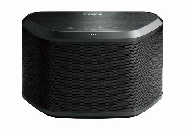 Yamaha WX-030 Wireless Speaker