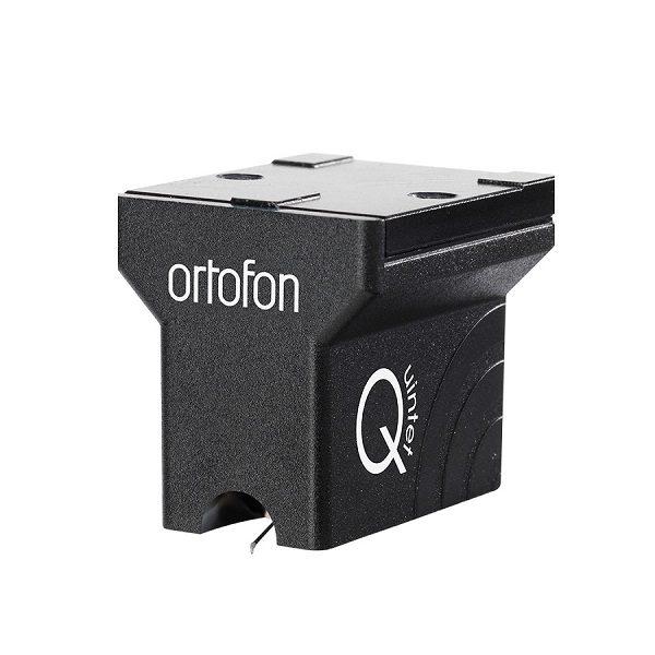 Ortofon Quintet Black S Moving Coil Phono Cartridge