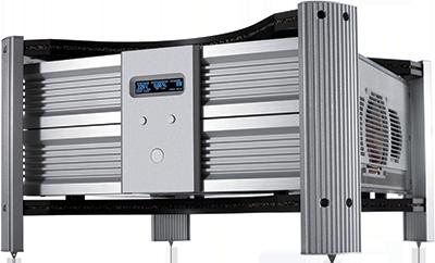 IsoTek EVO3 Genesis Power Filter