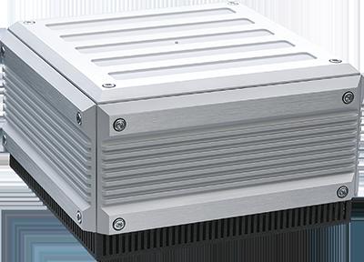 IsoTek EVO3 Titan Power Filter