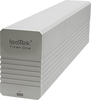 IsoTek Titan One Power Filter