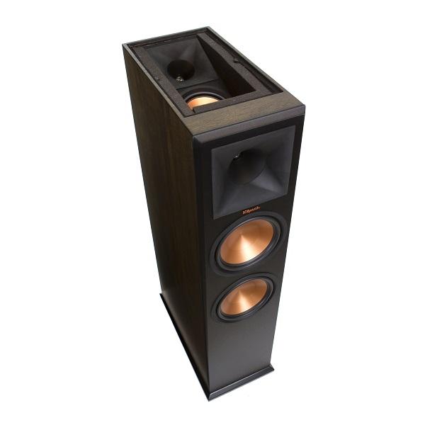 Klipsch RP280FA Dolby Atmos Floor Standing Speakers