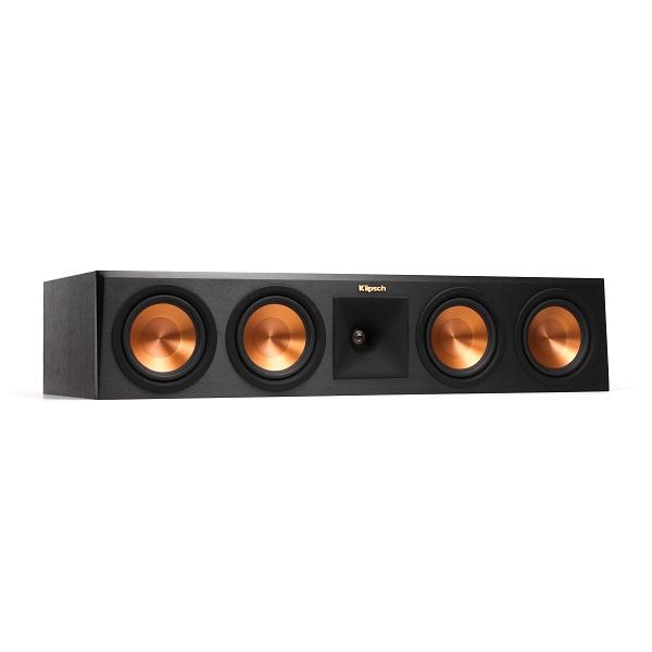 Klipsch RP450CA Centre Speaker
