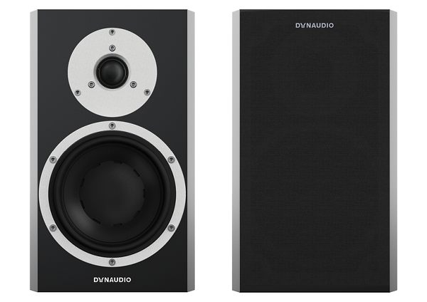 Dynaudio Excite X18 Bookshelf Speakers