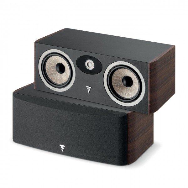 Focal Aria CC 900 Centre Speaker