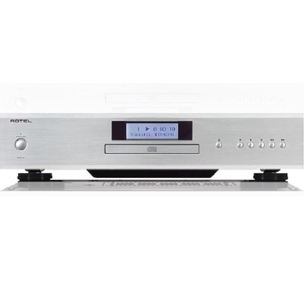 Rotel CD-11 CD Player