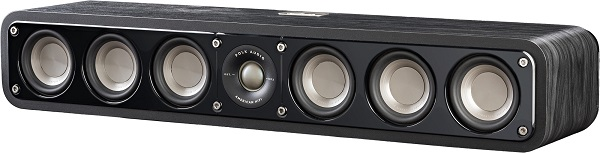 Polk Audio Signature S35 Centre