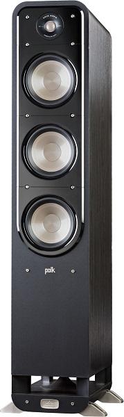 Polk Audio Signature S60 Floorstanding Speakers