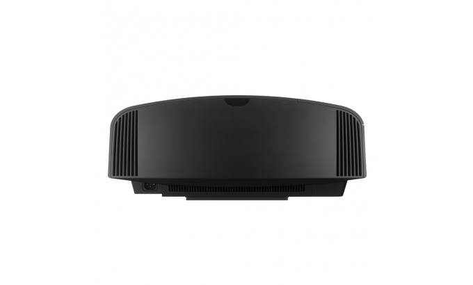 sony-vpl-2600-rear-black
