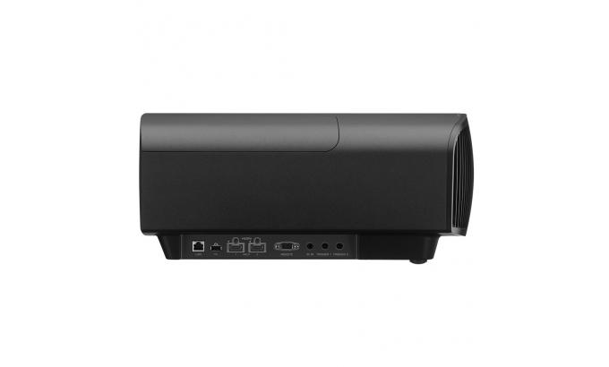 sony-vpl-2600-side-black