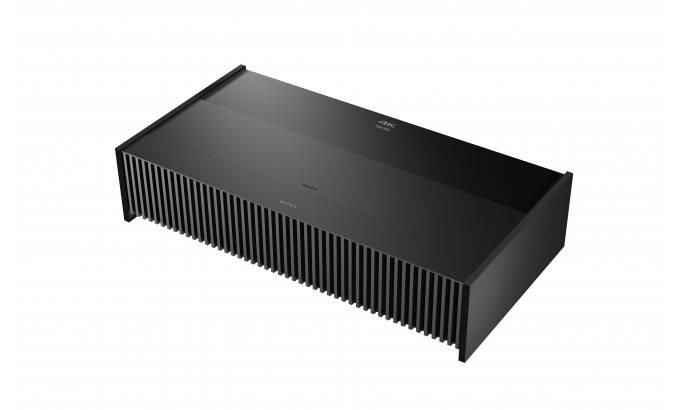 sony-vpl100-5