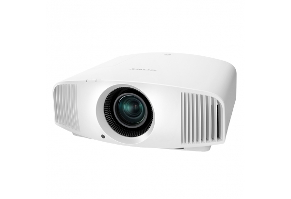 Sony VPL-VW260ES Ultra HD Projector with Free In Store Bonus