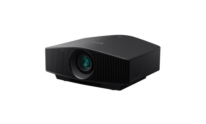 Sony VPL-VW760ES Ultra HD Projector