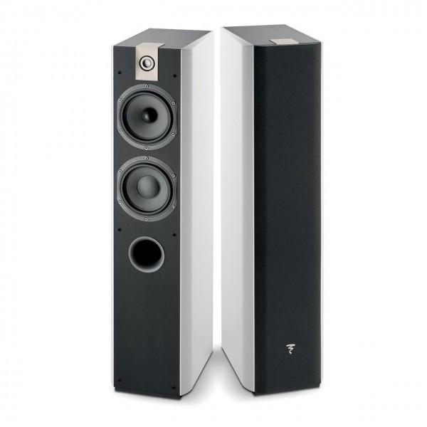 Focal Chorus 716 Floorstanding speakers Bonus Focal Sphear Headphones