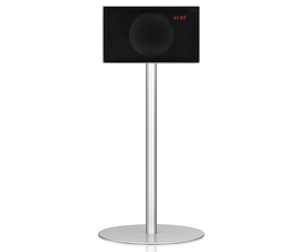 Geneva Classic M Floor Stand