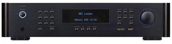 Rotel RT-1570 Network/FM Tuner