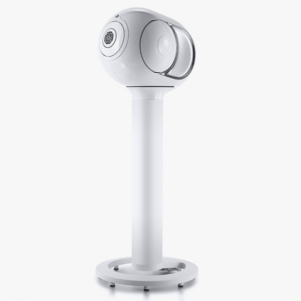 Devialet TREE Stand