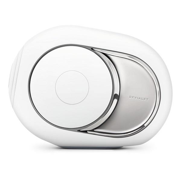 Devialet Phantom WiFi Speaker